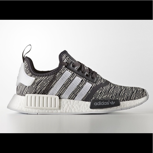d881d478a adidas Shoes - Adidas NMD R1 (Women s 7.5)